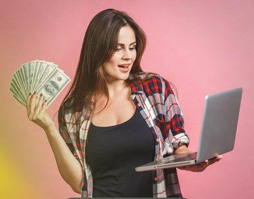 کازینو آنلاین _ نکاتی درباره نحوه بازی شانس کارت در کازینوهای آنلاین