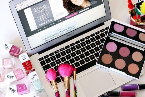 معروف ترین بلاگر اینستاگرام کیست