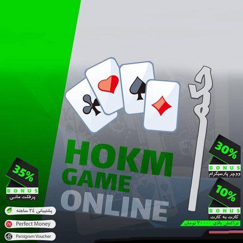 کازینوهای آنلاین برای بازی با بودجه کم