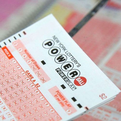 بازی پاور بال _ اگر برنده تمام پولهای Powerball شوید چه می کنید؟