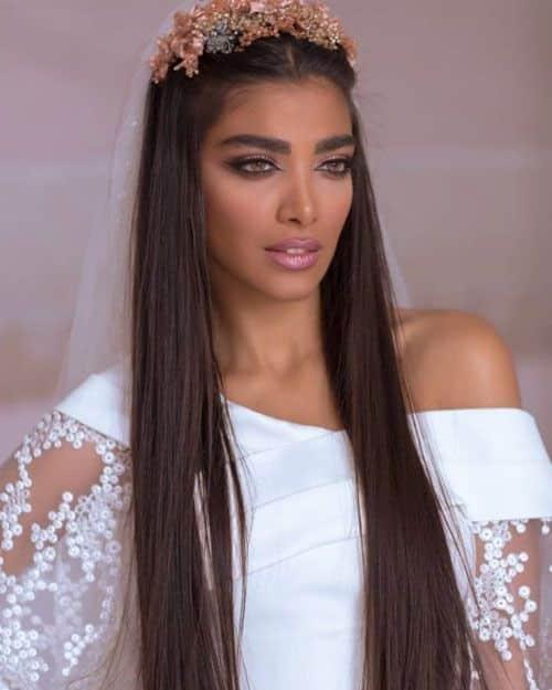 دنیا مسیحا مدل ایرانی