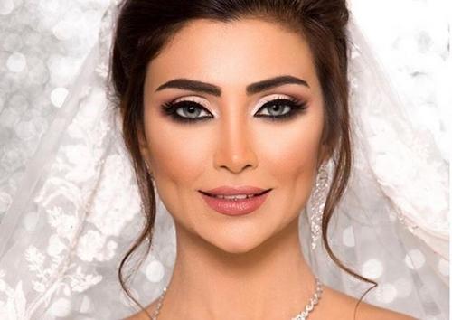 اینستاگرام الهام عرب