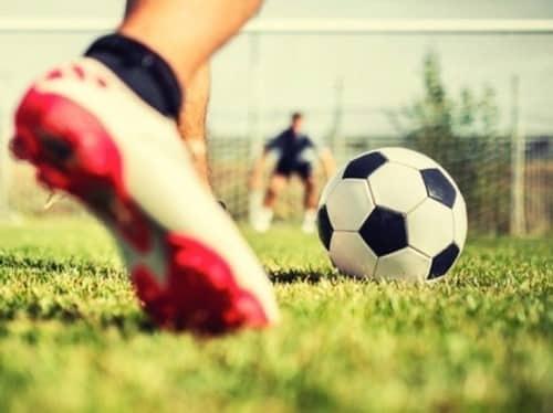 بهترین فرمول پیش بینی فوتبال