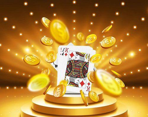 آموزش بازی بلک جک _ قوانین و ترفندهای های بازی Blackjack