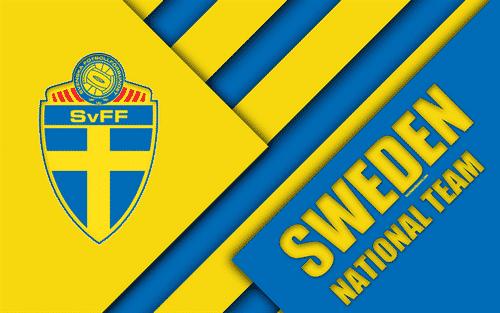 پیشنهاد تیم برای شرط بندی لیگ سوئد