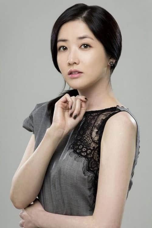 عکس محبوب ترین بازیگر کره ای