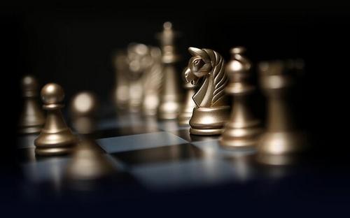 شطرنج آنلاین با پول