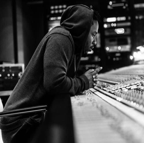 10 آهنگ برتر کندریک لامار