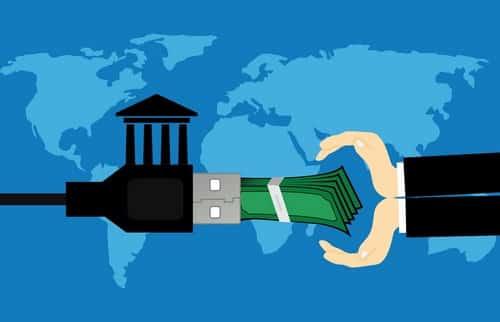 ثبت نام وب مانی با کارت ملی
