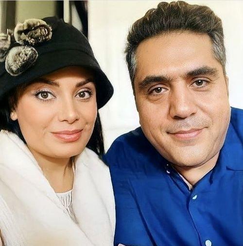 افشاگر رسوایی سلبریتی ها در ایران کیست؟
