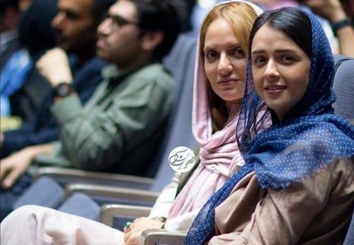 حواشی سلبریتی های معروف ایران