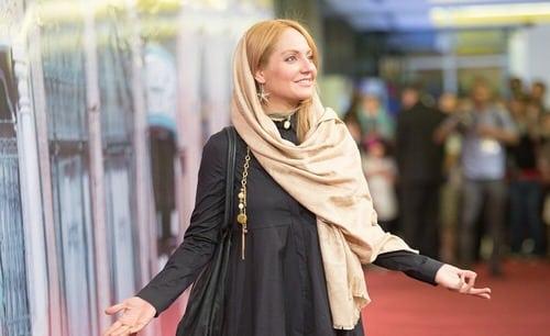 عکسهای اینستاگرامی سلبریتی های ایرانی