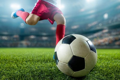 پیش بینی فوتبال با فرمول ریاضی