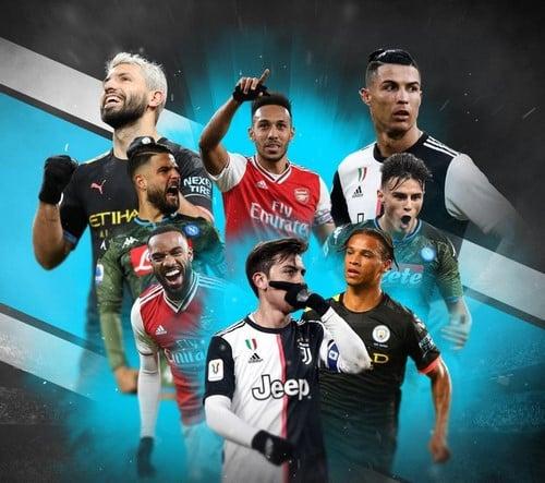 قیمت طراحی سایت پیش بینی فوتبال