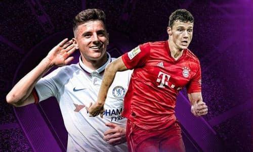 سایت پیش بینی فوتبال با درگاه بانکی