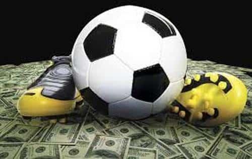فرمولی زدن پیش بینی فوتبال