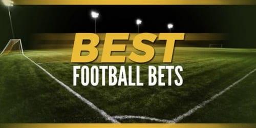 بهترین ترفند برنده شدن در پیش بینی فوتبال