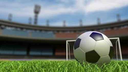 بهترین سایت پیش بینی فوتبال رایگان