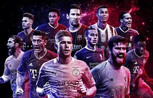 فدراسیون بین المللی فوتبال جهانی به چه معنا می باشد؟