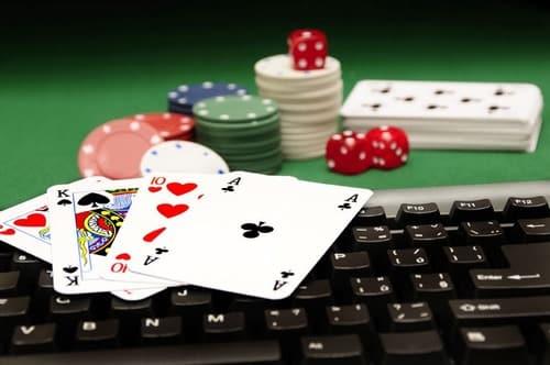 کلیپ های بازی پوکر چینی آپارات شامل چه محتوایی می باشد؟