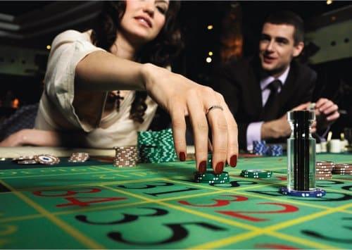 تشخیص قماربازان توسط پلیس فتا