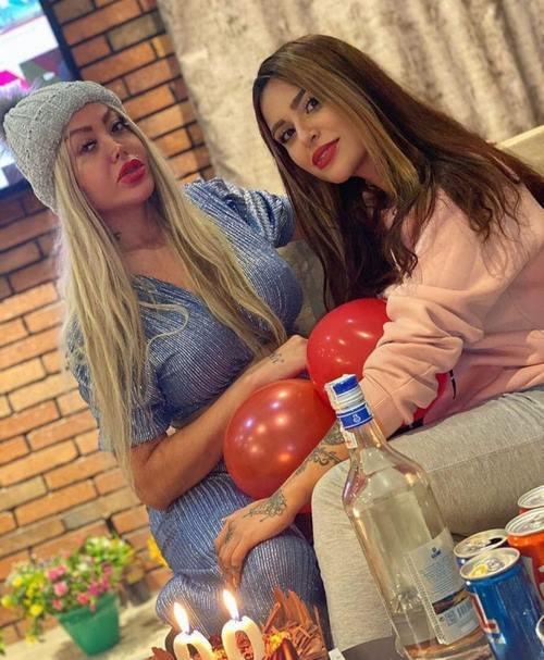 فیلم های مسیحا بهمن